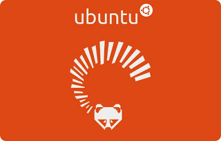 Ubuntu 13.04
