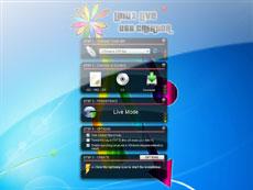 windows 7 live usb free download